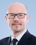 Andreas Hirschi