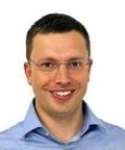 Hannes Zacher