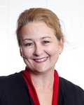 Joanne Earl