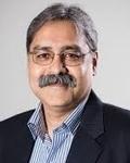Prashant Bordia